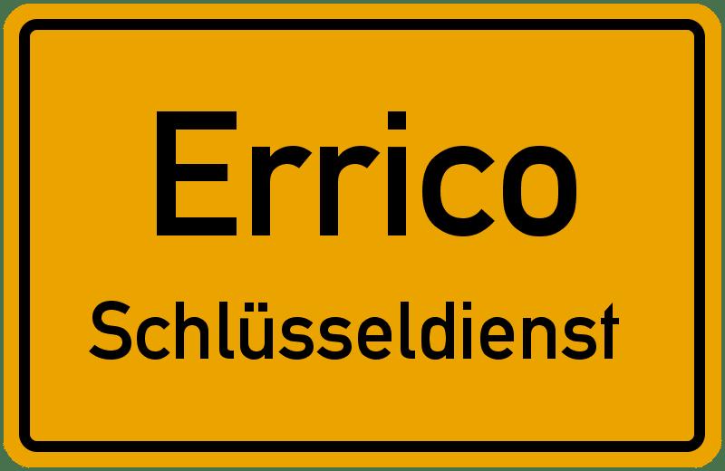 24h Schlüsseldienst für Ditzingen Heimerdingen und Umgebung